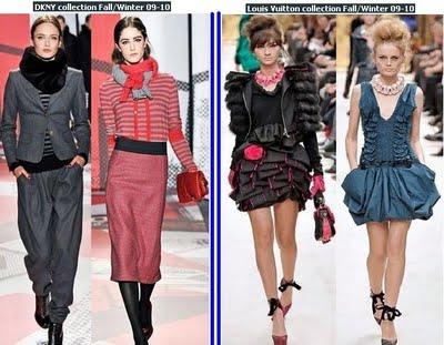 http://2.bp.blogspot.com/_SqW_yJO4sRY/S8xRfsZZoJI/AAAAAAAAAEA/Yy0lVjwhwqY/S660/Top+British+Fashion+Designer.JPG