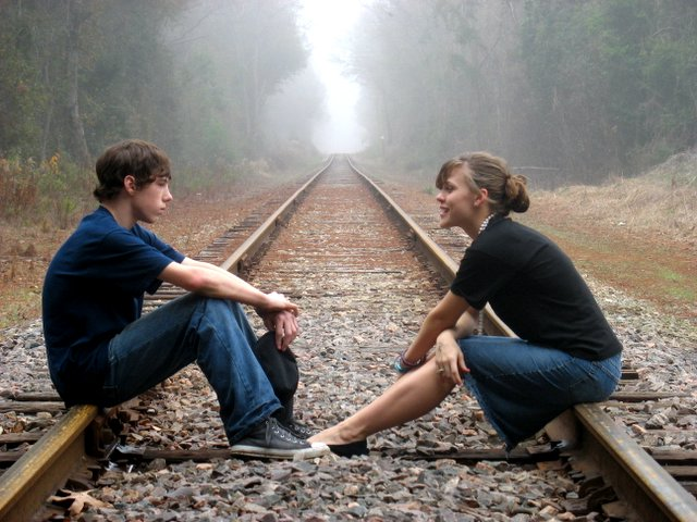 tijeras christian personals Meet quality singles on our new mexico dating site we introduce local singles  that connect on key personal characteristics for deep, loving relationships.