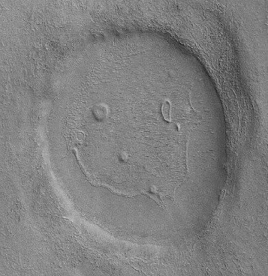 happy+face+on+Mars.jpg