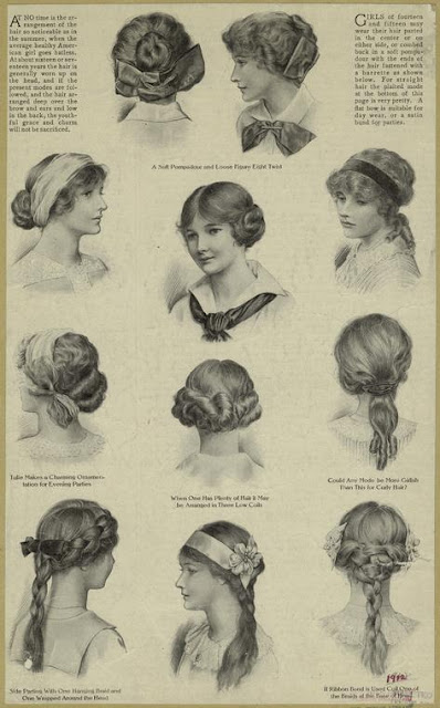 "Women Hairstyles Wiki TYWKIWDBI (""Tai-Wiki-Widbee""): Hairstyles for teenage"