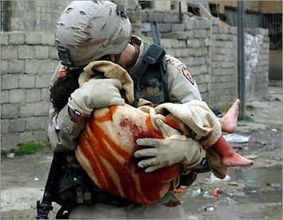http://2.bp.blogspot.com/_SqhhJb_P3Kk/SfEwiusI3JI/AAAAAAAAGl4/U4Q_E-N6Wdo/s400/two+victims+of+war.jpg