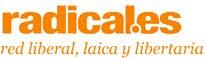 Radical.es
