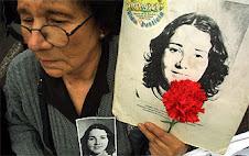 CHILE:Gobierno presentará 24 querellas por delitos de lesa humanidad-07-01-10