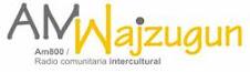 Nueva relación entre el Pueblo Mapuce y el Pueblo No Mapuce a través de la Interculturalidad.