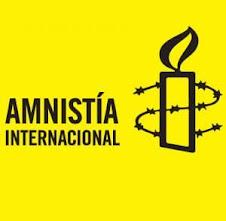 Amnistía Internacional constata que en Chile se sigue torturando 25-06-2009 19:15