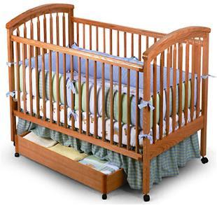 crib bedding paris creative ideas of baby cribs