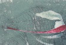 GRABADOS - 2008 - 2010