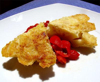 tortilla de patatas de bote