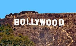 Bollywood Genre Conventions | RM.