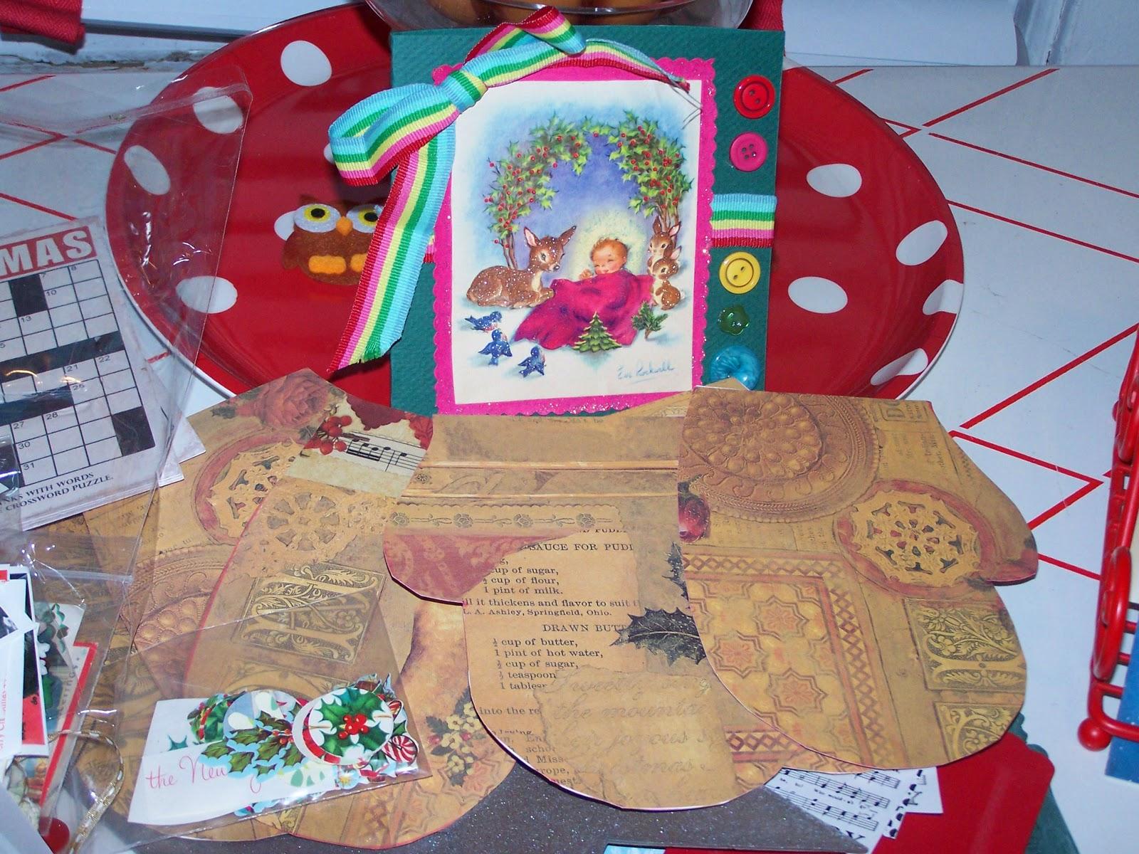http://2.bp.blogspot.com/_SrV3elZ-fGo/TOIIqKSXIXI/AAAAAAAAI6w/st2guyHO7Ms/s1600/christmas-goods-2.jpg