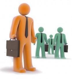 Perhatikan 8 Hal Ini Sebelum Stop Bekerja dan Mulai Usaha Sendiri