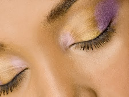Forum on this topic: Different Ways To Curl Your Eyelashes, different-ways-to-curl-your-eyelashes/