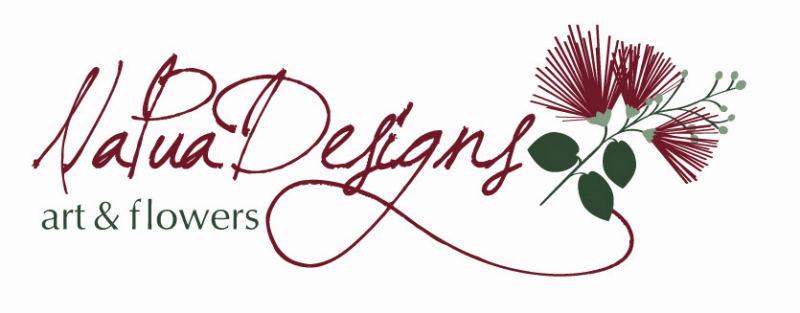 Na Pua Designs