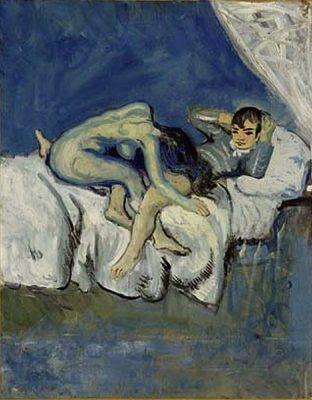 Picasso (obra erótica) 100994098