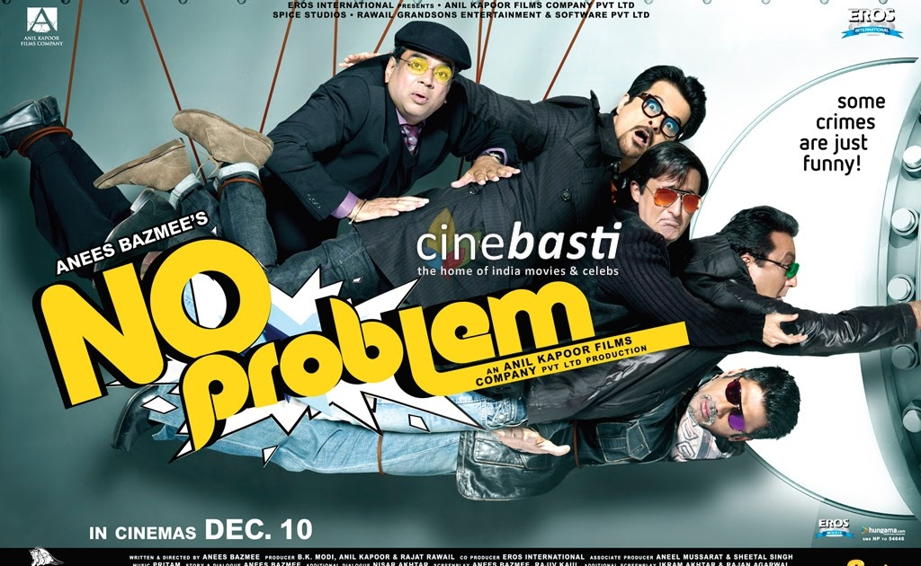 Bollywood Film Critic Hindi Movie Releases December 2010