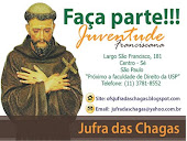 CONHEÇA e VENHA PARTICIPAR!!!