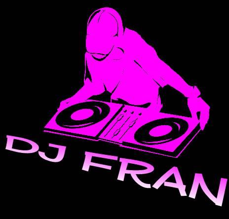 Dj Fran Rmx