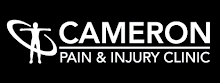 Cameron Pain & Injury Clinic