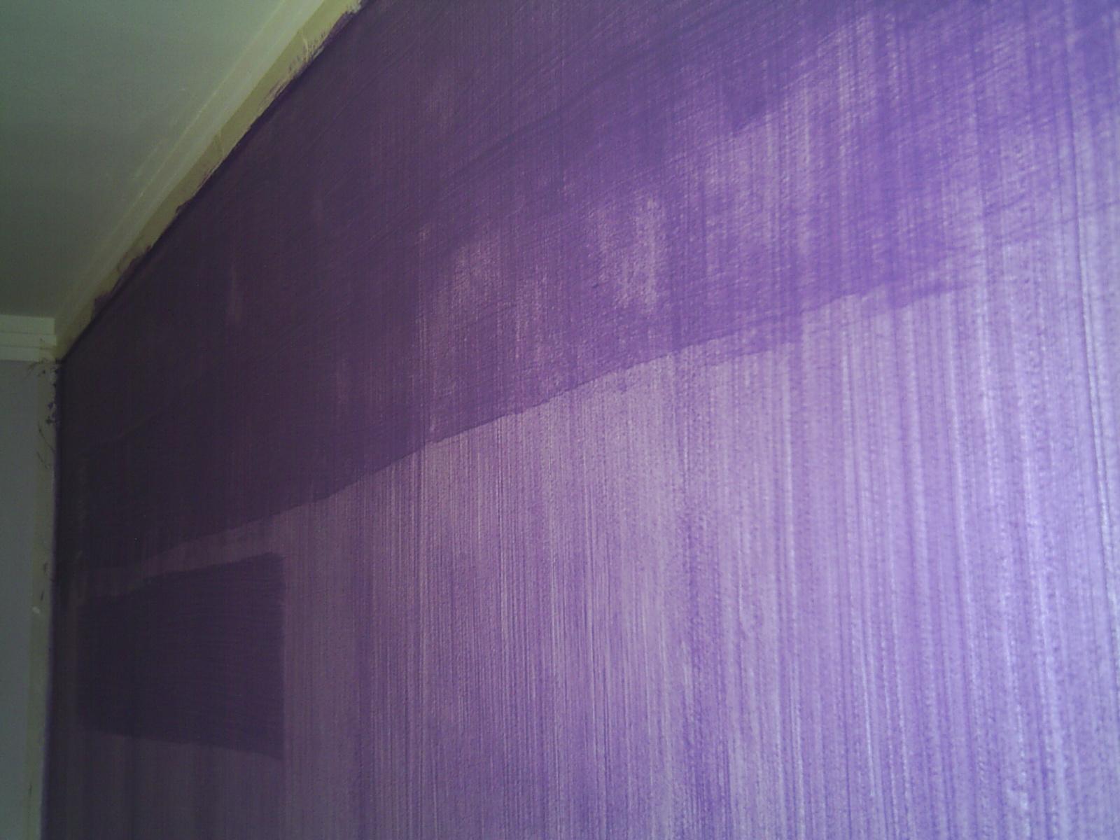 tintas para parede cores e preos de tintas suvinil