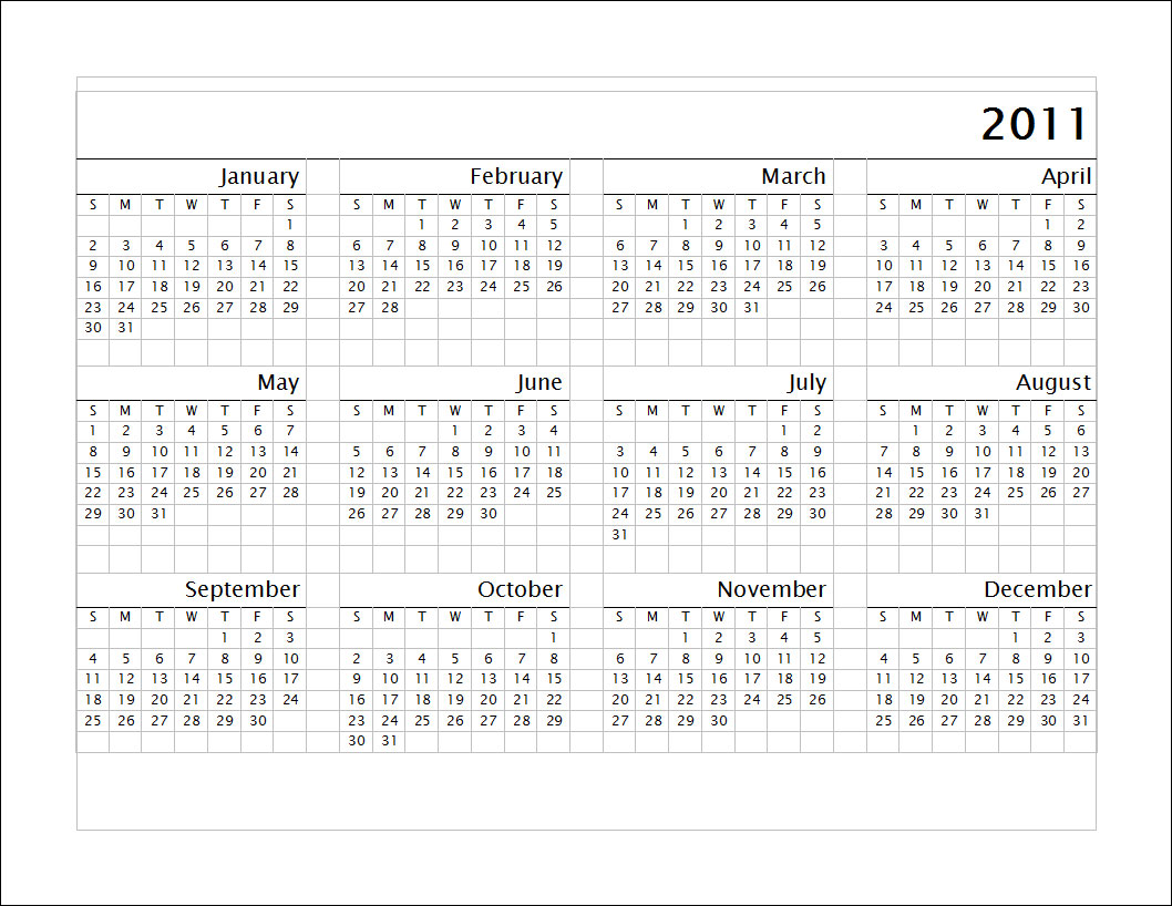 Search Results for: Yearly Calendar Week Numbers