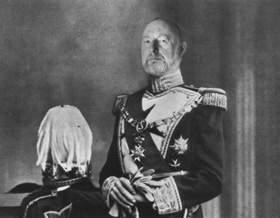 Pierre Pasleau de Charnay