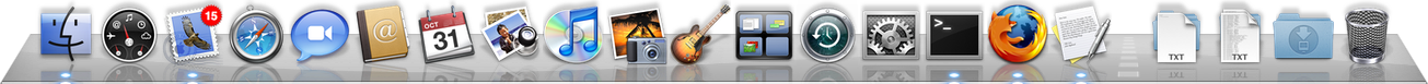 [Dock-NEW.png]