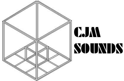 CJM Sounds