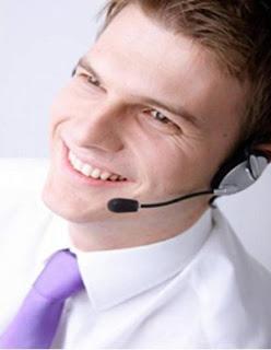 Argc virtual service ltda atenci n telef nica oficina for Telefonica oficina virtual