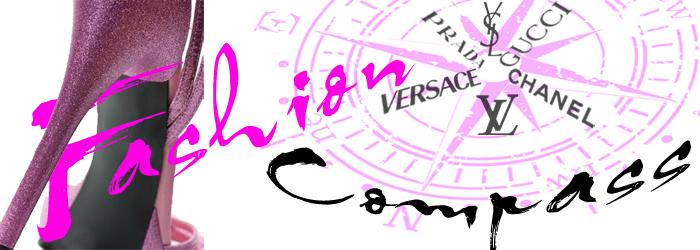 Fashion Compass
