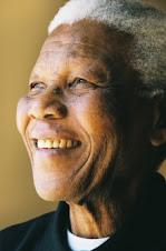 Nelson Mandela - MADIBA