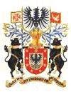 Assembleia Legislativa da Região Autónoma dos Açores