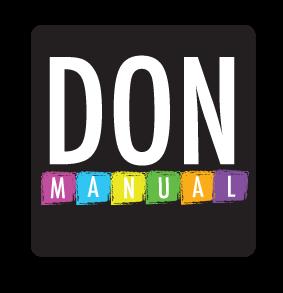 Guía de materiales web