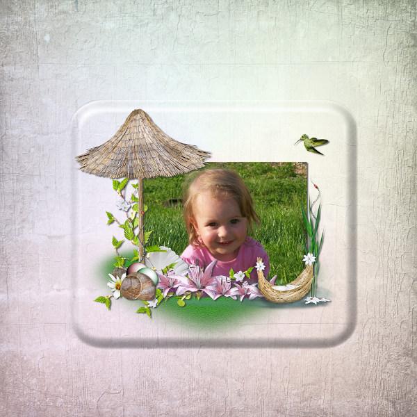 http://2.bp.blogspot.com/_Ssqa6VDFVsM/TAYP3H6BfRI/AAAAAAAABH8/sYfcXIfDkFU/s1600/rakprogabku.jpg
