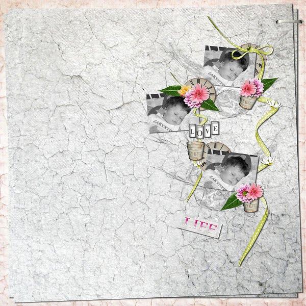 http://2.bp.blogspot.com/_Ssqa6VDFVsM/TBYVpO1hOBI/AAAAAAAABN8/JCpkbDiBrrY/s1600/flowerstime.jpg