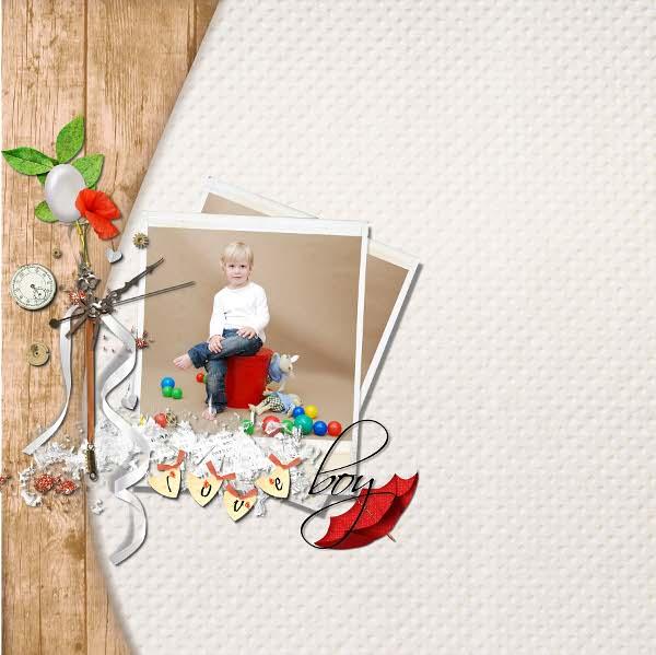 http://2.bp.blogspot.com/_Ssqa6VDFVsM/TBnf-rP0pQI/AAAAAAAABQ8/VkjAigZki4w/s1600/ledamensi.jpg
