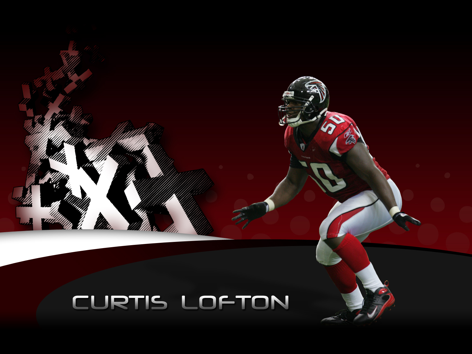 http://2.bp.blogspot.com/_SswvbuGR3Zo/TTIJ0V3ELDI/AAAAAAAAAi8/UBMDgZa9aOQ/s1600/Atlanta+Curtis+Lofton.jpg