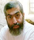 زندانی آزادیخواه سید حسین کاظمینی بروجردی: