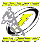 The Lightning BRaInS