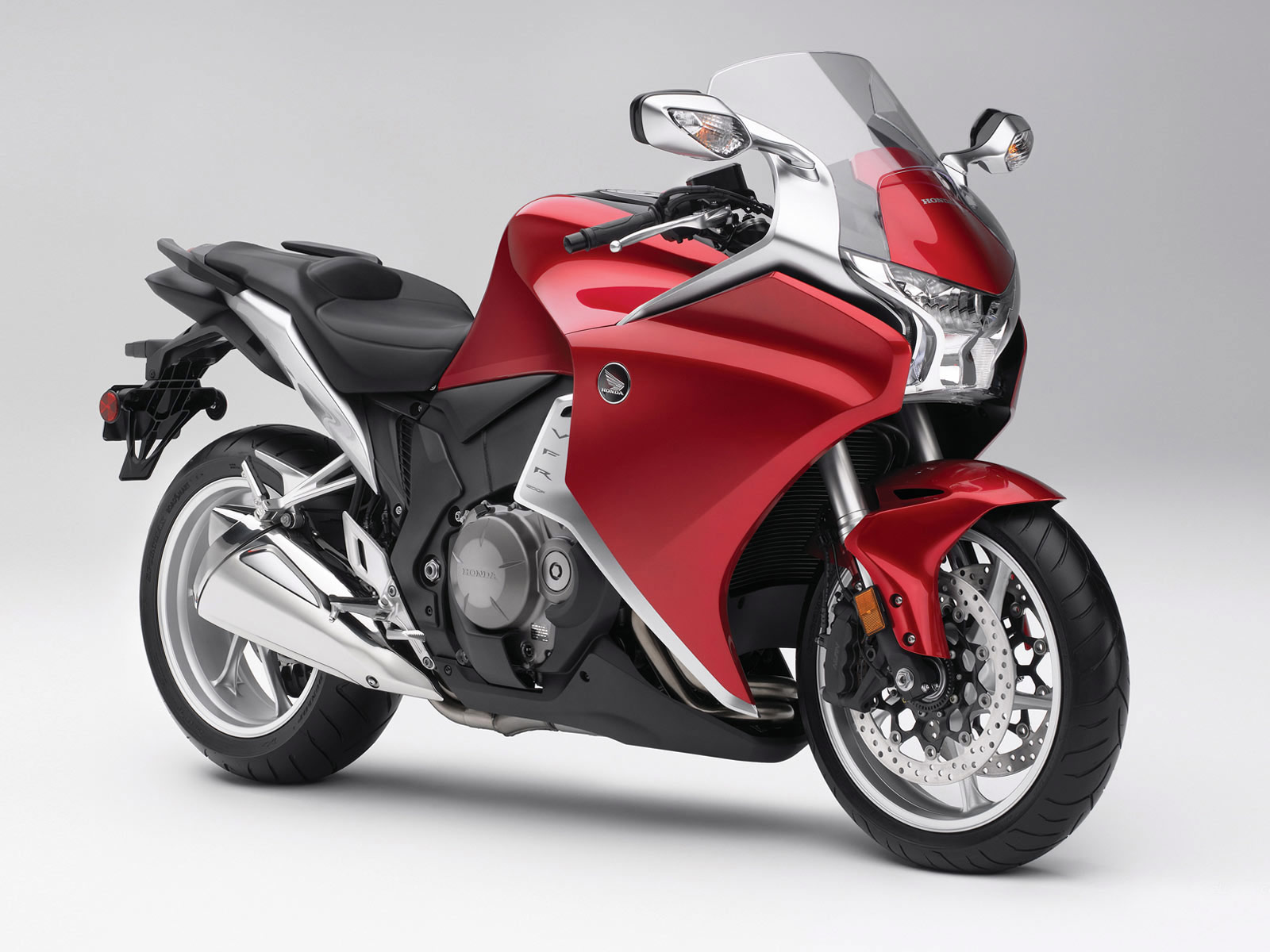 honda vfr1200f 2010 insurance info wallpapers specs. Black Bedroom Furniture Sets. Home Design Ideas