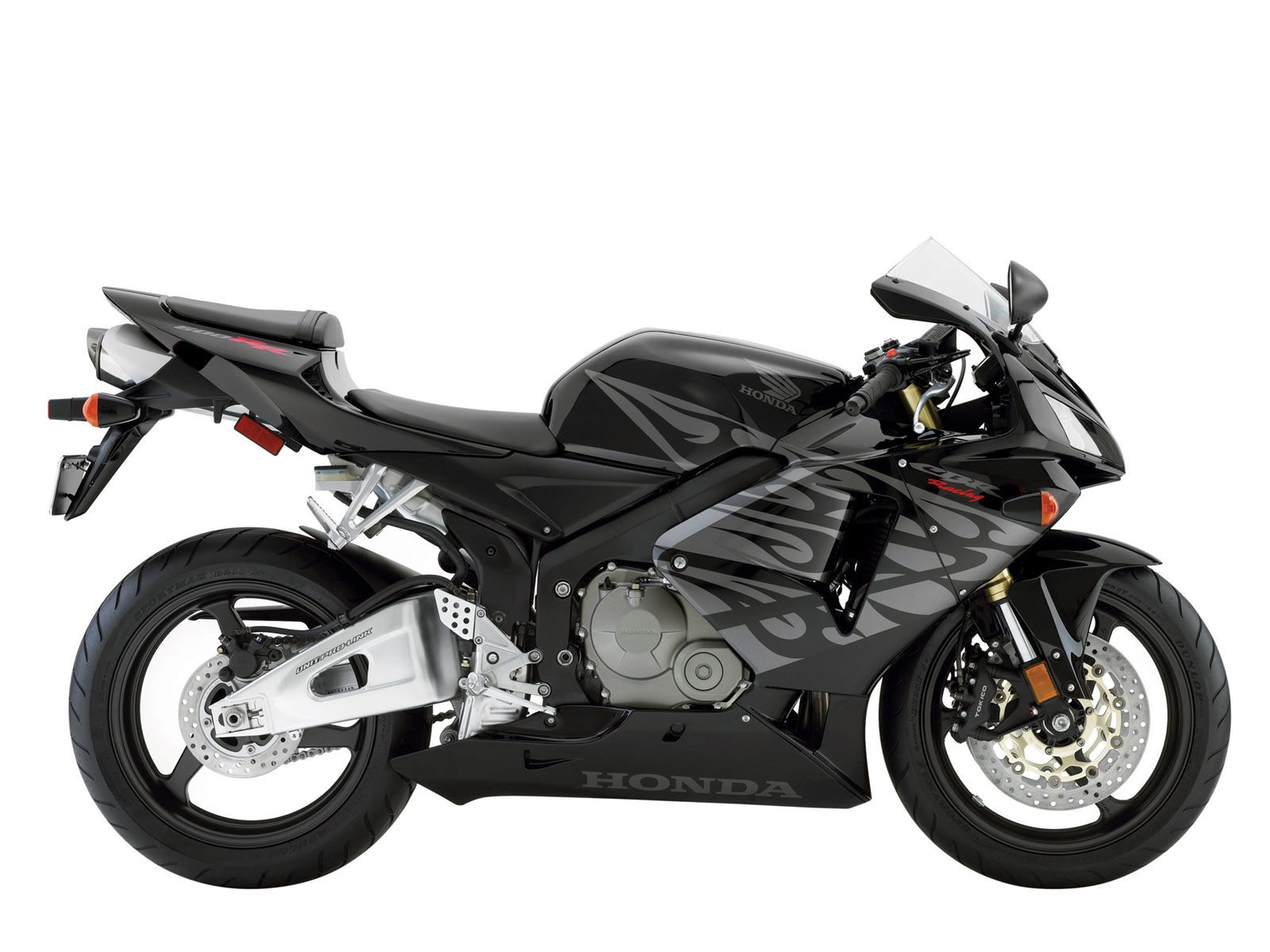 honda cbr 600 rr 2005 specs wallpapers insurance info. Black Bedroom Furniture Sets. Home Design Ideas