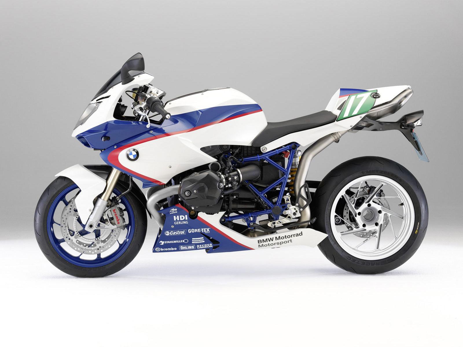 http://2.bp.blogspot.com/_St8PvhYLC4c/TMqiPXNcAjI/AAAAAAAADDc/vQCnAjNgmV8/s1600/BMW_HP2_Sport_2011-3.jpg