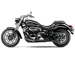 2011 YAMAHA V-Star 950 motorcycle pictures 3