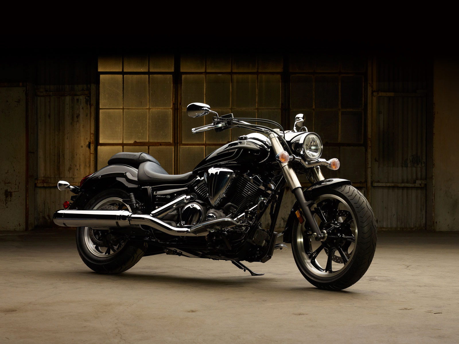 2011 yamaha vstar 950 motorcycle accident lawyer information