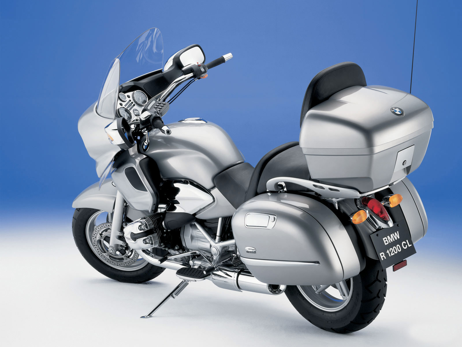 2002 bmw r1200cl pictures specs motorcycle accident lawyers. Black Bedroom Furniture Sets. Home Design Ideas