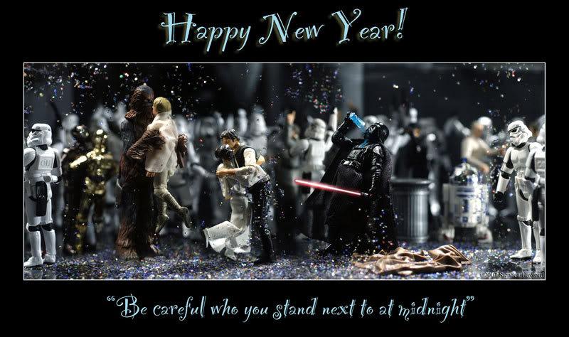 Bonne année SW-New-Year-2008