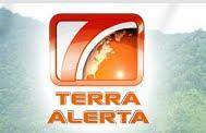 Terra Alerta (SIC)