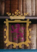 ANÍS Y YERBABUENA CON LEÓN CIUDAD DE LA LITERATURA