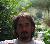Alfonso Pascón