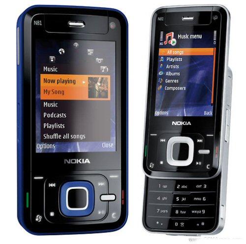 telefonos celulares digitel tim: