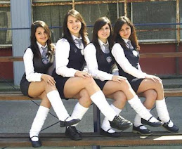 video colegiala xxx costa rica: